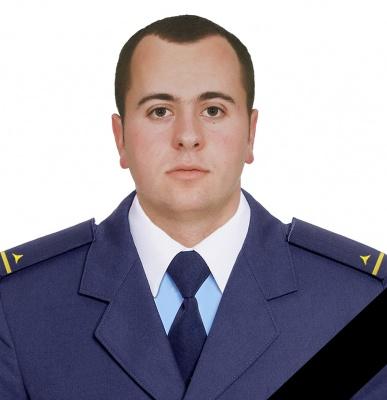 На Буковині раптово помер молодий працівник ДСНС