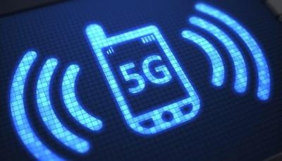 Коли українцям чекати на 5G. У Міністерстві цифрової трансформації розповіли подробиці