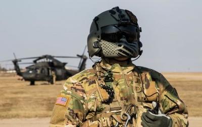 США розмістять у Польщі постійний військовий контингент. Кількість вояків збільшиться