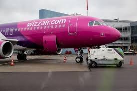 У Львові відновили польоти до Італії