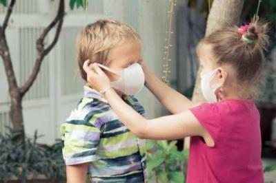 Міносвіти надали рекомендації з організації роботи дитсадків