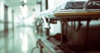 На Буковині померла жінка з підозрою на COVID-19