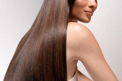 Як влітку доглядати за волоссям, щоб зберегти фарбування