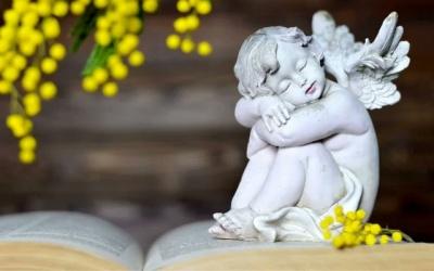 Свято Іллі: традиції і прикмети, що можна та не можна робити