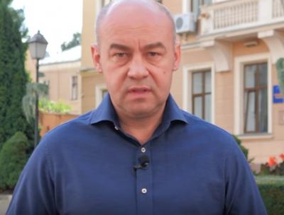 У Тернополі відмовляються посилювати карантин