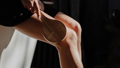 5 несподіваних продуктів, які сприяють появі целюліту