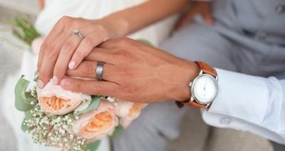 Психологи розповіли, які установки заважають жінці вийти заміж