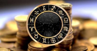На три знаки Зодіаку незабаром чекає грошовий достаток - астрологи
