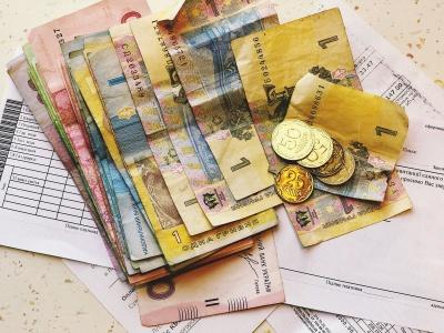 Як перестати витрачати гроші: 4 поради від економістів