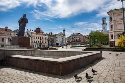 Нові обмеження на Буковині: сьогодні набрали чинності правила зонального карантину