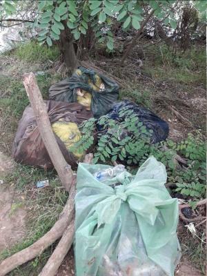 На Буковині троє браконьєрів незаконно наловили риби на понад пів мільйона гривень