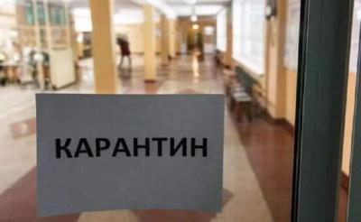 """Бунт у """"червоній зоні"""". У Луцьку та Тернополі відмовилися запроваджувати жорсткий карантин"""
