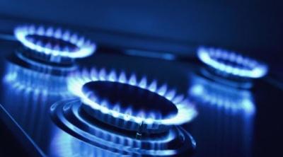 У дев'яти населених пунктах Буковини відновили газопостачання