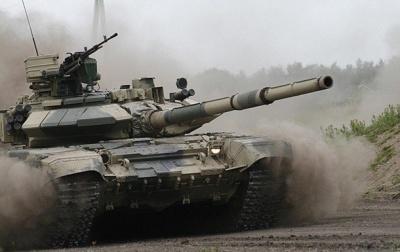 Пряма збройна агресія. У Міноборони відреагували на погрози РФ постачати зброю на Донбас