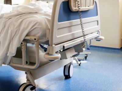 У трьох лікарнях Буковини збільшать кількість ліжок для хворих на COVID-19