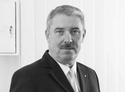 Пішов з життя президент автомобільного клубу «Буковина»