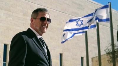 Уродженець Чернівців став послом Ізраїлю в Росії