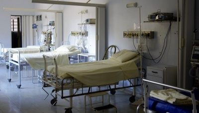 Знову багато хворих: рівень COVID-19 на Буковині не спадає