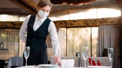 На Буковині за порушення карантину найчастіше штрафують ресторани
