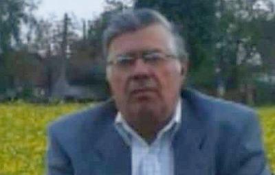Пішов з дому і не повернувся: на Буковині розшукують зниклого чоловіка