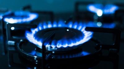 У «Нафтогазі» прогнозують суттєве зростання ціни на газ вже восени