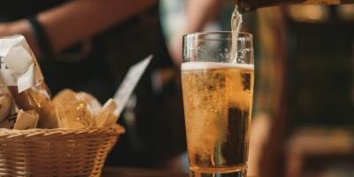 Міжнародний день пива: цікаві факти і найкращі сорти, які варто спробувати