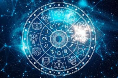 Дзеркальна дата 08.08.2020 змінить долю чотирьох знаків Зодіаку - астрологи