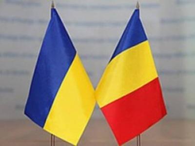 Посольство: українцям краще виїхати з Румунії до 12 серпня