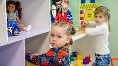 У Чернівцях можуть скасувати обов'язкові довідки про епідоточення батьків дошкільнят