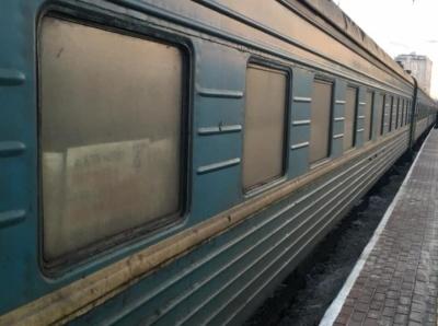 Укрзалізниця відновила продаж квитків на поїзд «Чернівці–Одеса»