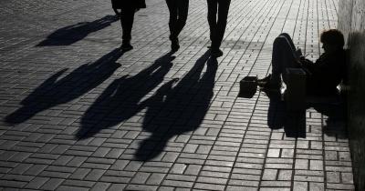Стало відомо, скільки українців втратили роботу за час карантину