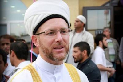 У Чернівцях відкриють ісламський культурний центр «Буковина»