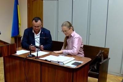 У Чернівецькій міськраді звільнилась ще одна людина з команди Каспрука