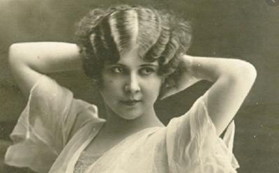 Невідома Буковина: королева опери з села Бабин