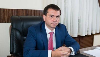 НАБУ оголосило в розшук 5 суддів Окружного адмінсуду Києва