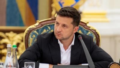 Зеленський розповів про іпотеку для українців під 10% річних