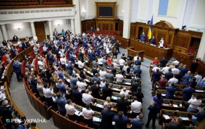 Вулиця Хотинська в Чернівцях може отримати фінансування: Рада збирається на позачергове засідання