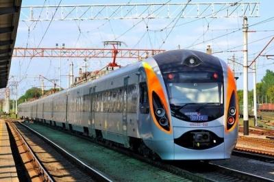 Квитки на потяг дешевше: в Укрзалізниці розповіли, як зекономити