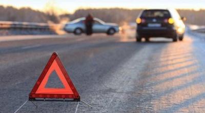 У поліції назвали найбільш небезпечну дорогу на Буковині