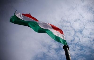 Купують зброї на мільярд. Угорщина підписала найбільшу в своїй історії оборонну угоду з США