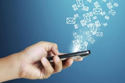 Буковинці можуть підключити послугу SMS-інформування від Пенсійного фонду