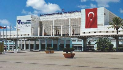Відпочинок за кордоном. Туреччина змінює правила щодо в'їзду туристів