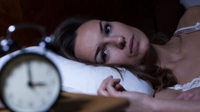 Як побороти безсоння у літню спеку: поради лікарки з Чернівців