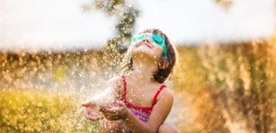 До +36 градусів: в Україні обіцяють тиждень спеки