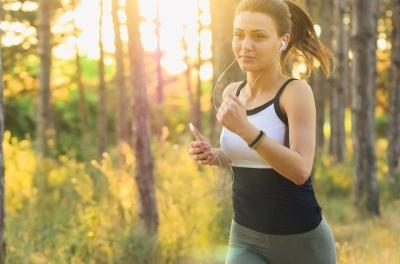Найголовніші причини, які можуть уповільнювати метаболізм і не давати схуднути