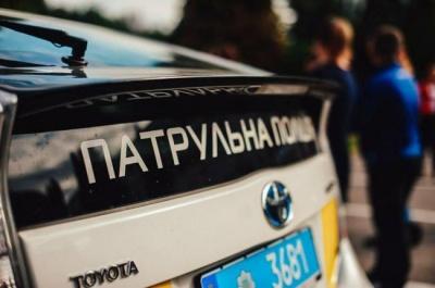 У Чернівцях водій напідпитку намагався «відкупитись» від поліцейських: як його покарали
