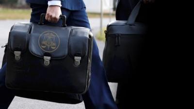 В Україні новий головний митник. Кабмін призначив в.о. керівника митної служби