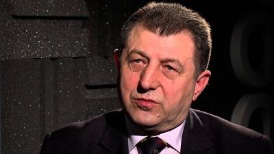 У Чернівецькій міськраді звільнився ще один радник Каспрука