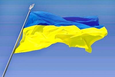 У Чернівцях скасували заходи до Дня Незалежності