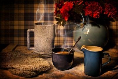 Факти про каву та поради щодо її правильного вживання